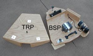 Equatorial Platforms About Our Platforms